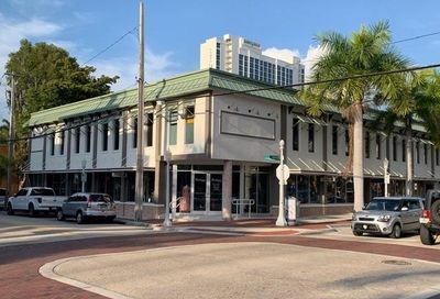 2401 First St Fort Myers FL 33901