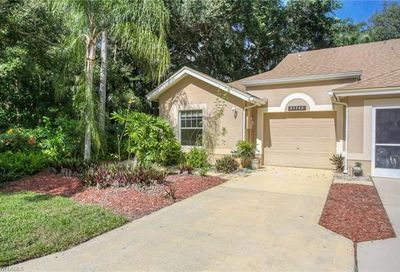 21142 Country Creek Dr Estero FL 33928