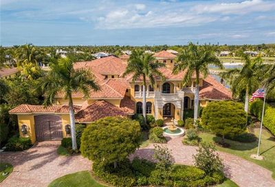 2117 Canna Way Naples FL 34105