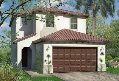 8820 Madrid Cir Naples FL 34104