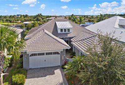 5154 Andros Dr Naples FL 34113