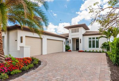 16700 Lucarno Way Naples FL 34110