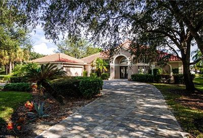11528 Night Heron Dr Naples FL 34119