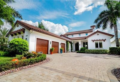 16916 Fairgrove Way Naples FL 34110
