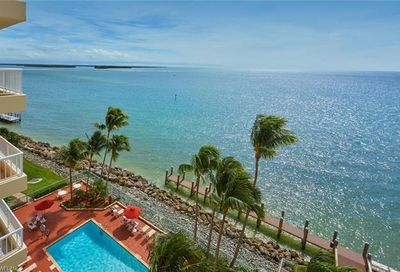 990 Cape Marco Dr Marco Island FL 34145