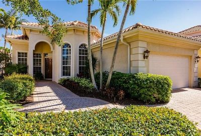 22089 Natures Cove Ct Estero FL 33928