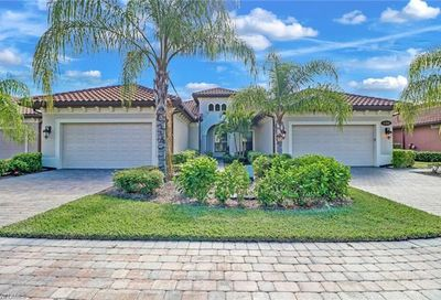 6592 Roma Way Naples FL 34113