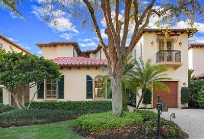 1363 Noble Heron Way Naples FL 34105