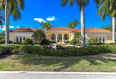 13660 Pondview Cir Naples FL 34119