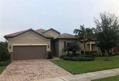 20200 Corkscrew Shores Blvd Estero FL 33928