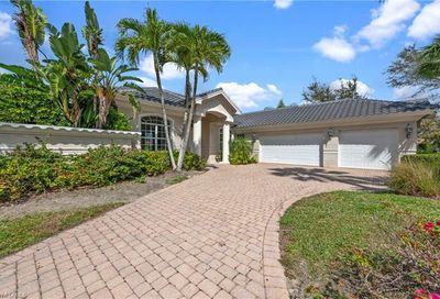 11444 Phoenix Way Naples FL 34119