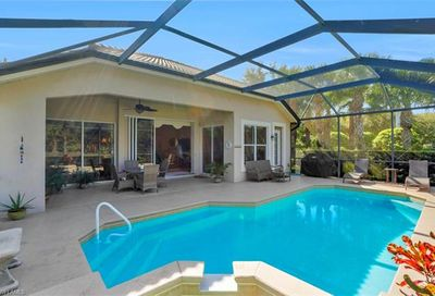 11789 Bramble Ct Naples FL 34120
