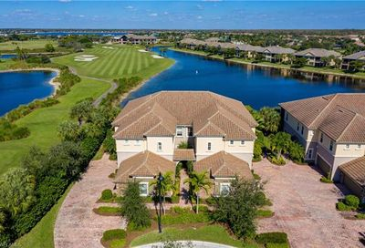 8791 Coastline Ct Naples FL 34120