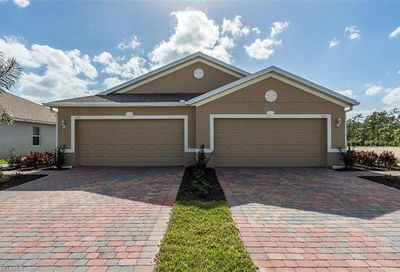 2096 Pigeon Plum Way North Fort Myers FL 33917