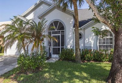 7709 Citrus Hill Ln Naples FL 34109