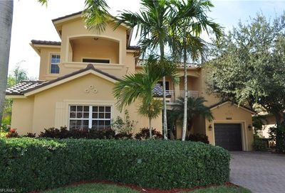 1991 Jacklin Ct Naples FL 34120
