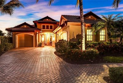 7495 Martinique Ter Naples FL 34113