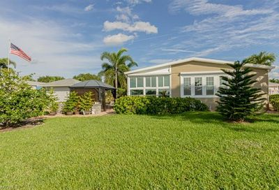 5832 Brightwood Dr Fort Myers FL 33905