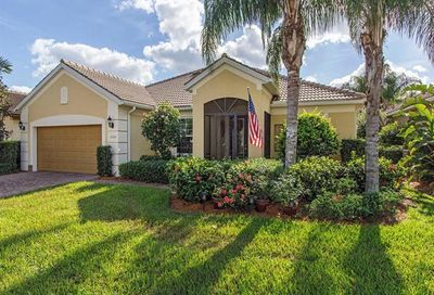 6084 Victory Dr Ave Maria FL 34142