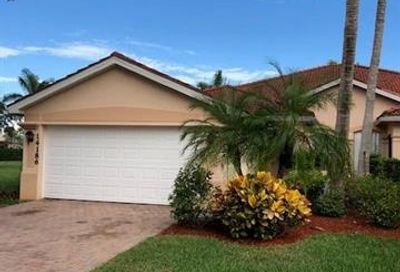 14186 Fall Creek Ct Naples FL 34114