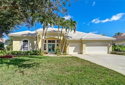 4235 Mourning Dove Dr Naples FL 34119