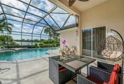 11820 Bramble Ct Naples FL 34120