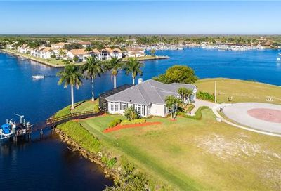 162 Sunset Cay Naples FL 34114
