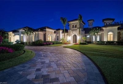 13880 Williston Way Naples FL 34119