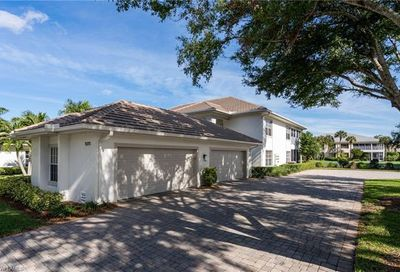8211 Grand Palm Dr Fort Myers FL 33967