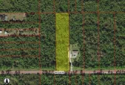 Address Withheld Naples FL 34117
