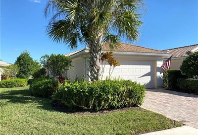7224 Salerno Ct Naples FL 34114