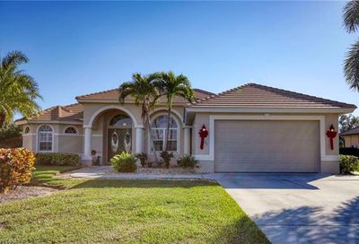 18421 Royal Hammock Blvd Naples FL 34114