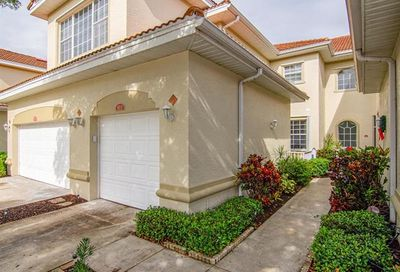 14020 W Hyde Park Dr Fort Myers FL 33912