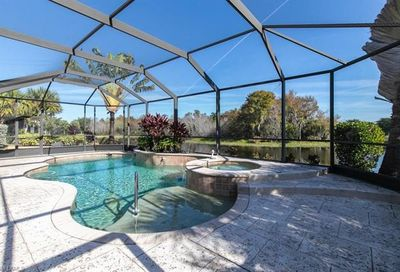 3270 Cypress Marsh Dr Fort Myers FL 33905