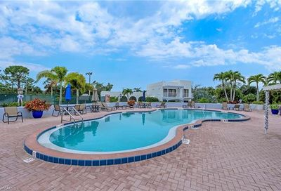 3323 Olympic Dr Naples FL 34105