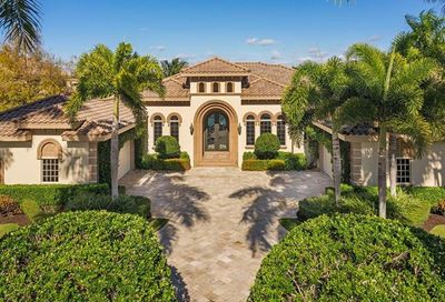 16539 Cellini Ln Naples FL 34110
