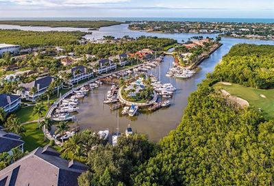 5080 Yacht Harbor Cir Naples FL 34112