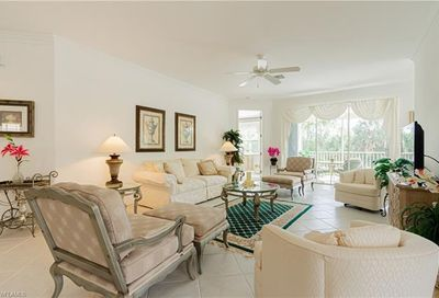 3954 Bishopwood Ct W Naples FL 34114