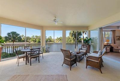 730 Waterford Dr Naples FL 34113