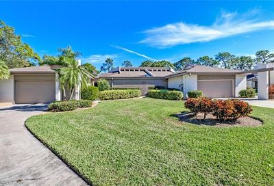 16580 Timberlakes Dr Fort Myers FL 33908