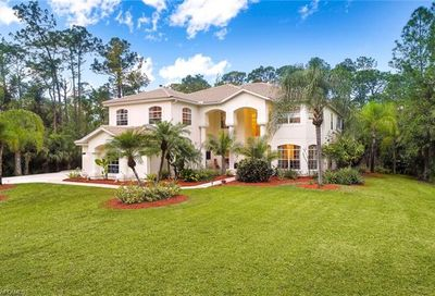4221 5th Ave NW Naples FL 34119
