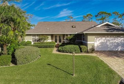 16956 Timberlakes Dr Fort Myers FL 33908