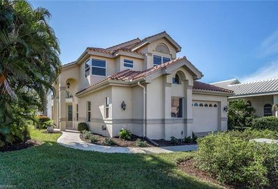 9771 Mainsail Ct Fort Myers FL 33919
