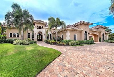 6081 Tamworth Ct Naples FL 34119