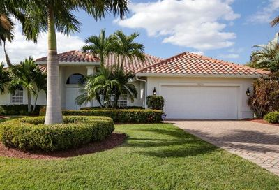 18259 Royal Hammock Blvd Naples FL 34114