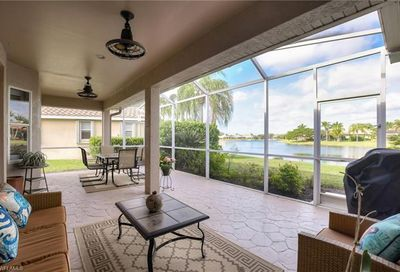 4368 Longshore Way S Naples FL 34119