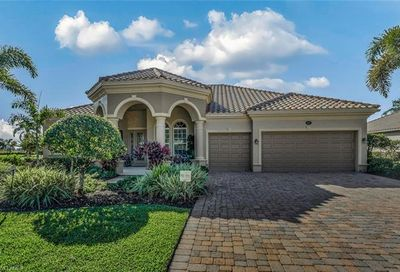 10010 Lions Bay Ct Naples FL 34120