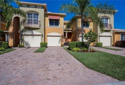 12095 Via Siena Ct Bonita Springs FL 34135