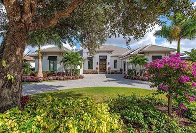13980 Williston Way Naples FL 34119