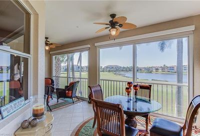11036 Harbour Yacht Ct Fort Myers FL 33908